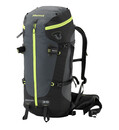 Marmot Drakon 35 dark coal/black